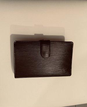 Luis Vuitton portemonnee- passend zu Epi Handtasche