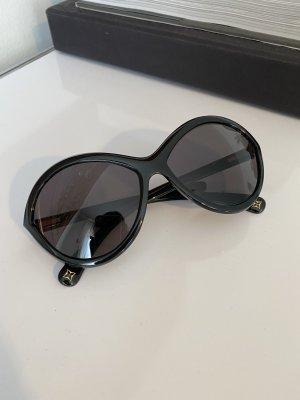 Luis Vuitton Sonnenbrille