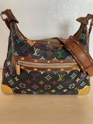 Luis Vuitton Tasche