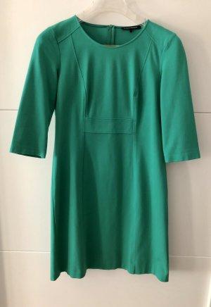 Luisa Cerano Kleid smaragdgrün Gr. 40