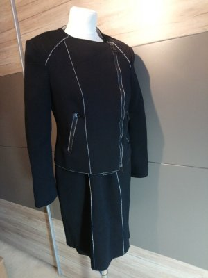 Luisa Cerano Business Suit black