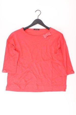 Luisa Cerano Pullover pink Größe XL