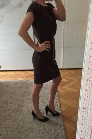 LUISA CERANO - Sommerkleid