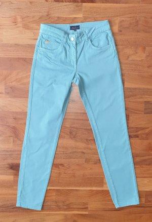 Luisa Spagnoli Jeans Gr. 34 Sehr guter Zustand!