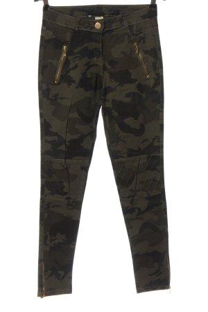 Luizacco Slim Jeans