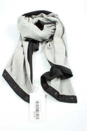Lululemon athletica Sciarpa lavorata a maglia stampa integrale stile casual