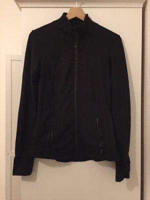 Lululemon athletica Sports Jacket black