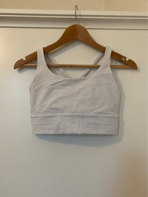 Lululemon athletica Sporttop wit