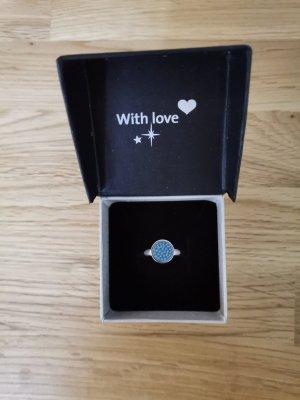 Luna Schmuck Ring