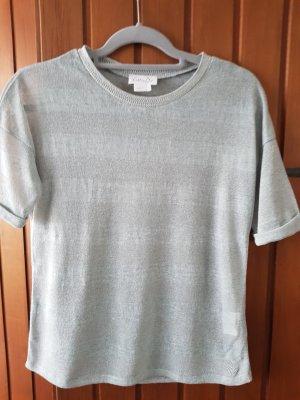 shirt von Cotton Club