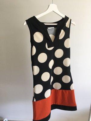 Lustiges Kleid