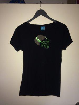 lustiges t-Shirt von iriedaily