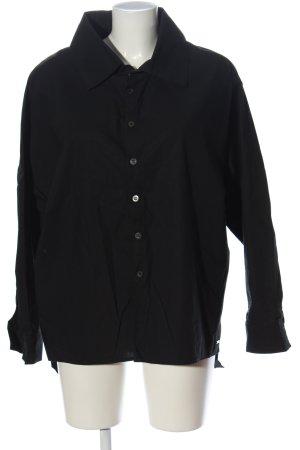 Luxaa Langarmhemd