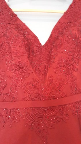 Luxar Limited  Abendkleid