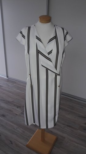 Luxe Kleid Gr. XL Neu