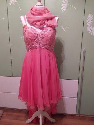 Luxuar Fashion Kleid