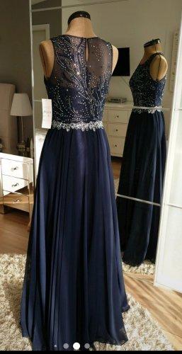 Luxuar Limited Abendkleid