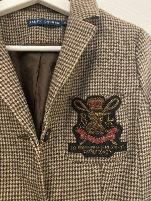 Luxuriöse Blazer Ralph Lauren