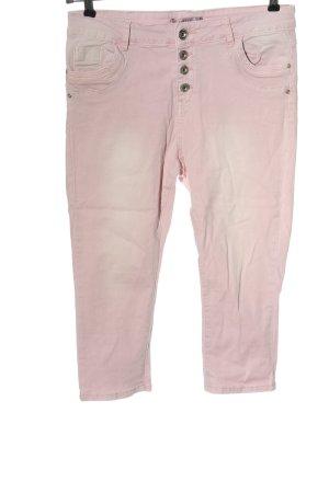 LUXURY 3/4 Jeans
