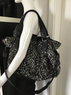 Luxury Bag von Pauric Sweeney