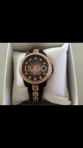 Luxury Uhr von LIU JO