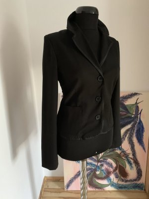 Malvin Long Blazer black