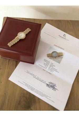 Chopard Automatisch horloge goud