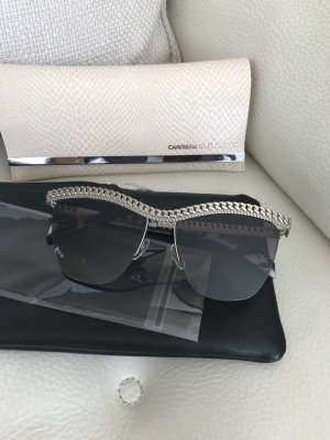 Luxus Designer Moschino Italy Sonnenbrille Sunglasses