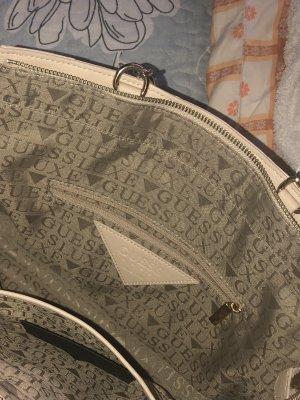 Luxus Handtasche