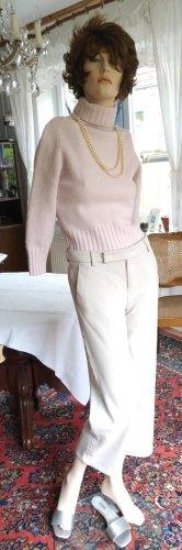 Strenesse Pantalon Marlene multicolore