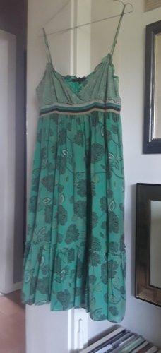Luxus Kleid von BCBGMAXAZRIA
