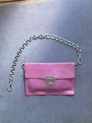 LUXUS: Prada Tasche, Umhängetasche, Handtasche, Premium