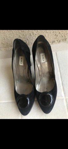 Luxus Schuhe von Furla