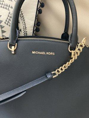 Luxus Tasche.NEU.