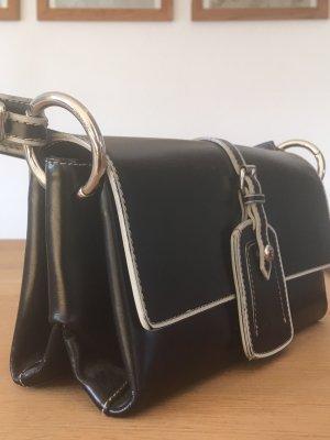 Luxus Tasche von BALLY