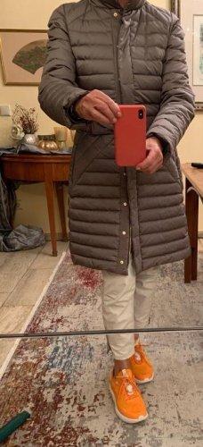 Paule ka Płaszcz zimowy jasnobrązowy