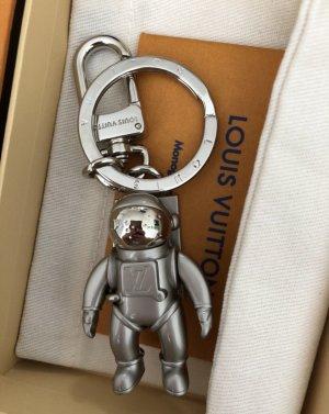 LV Astronaut Schlüsselanhänger Neu