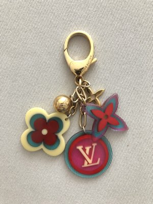 LV Louis Vuitton Bagcharm Anhänger Tasche Schlüsselanhänger