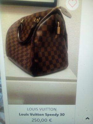 LV- Tasche (Warnung vor Betrügerin!) nicht kaufen drücken!
