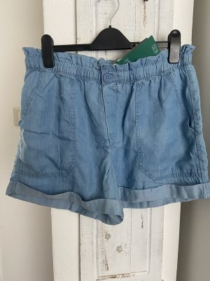 Lycocell Shorts