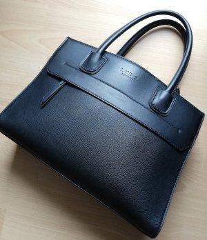 LYDC London Handtasche