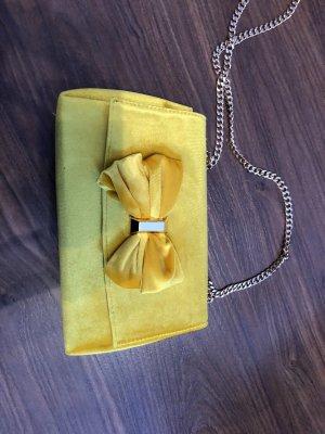 LYDC London Tasche