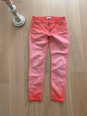 Mac Pantalón de cinco bolsillos multicolor