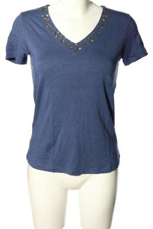 M. Asam T-Shirt