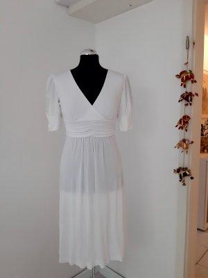 M by Madonna Vintage Kleid von H&M