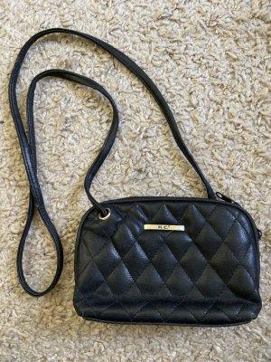 M.C. Vintage Tasche