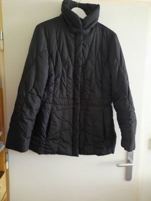 M Jacke schwarz Betty Barcley