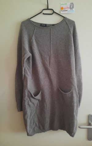 Tchibo / TCM Vestito di lana multicolore
