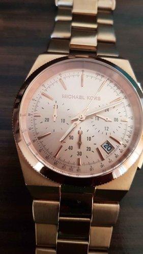 M. Kors Uhr