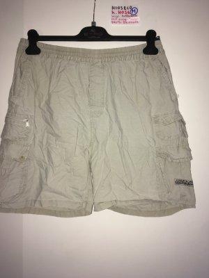 M kurze Hose Shorts Hios & Co
